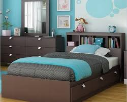 kids bedroom furniture sets for boys kids bedroom sets for boysjpg pictures bedroom furniture sets ikea