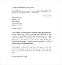 professional cover letter for accounting job word format free download professional covering letter