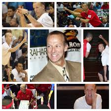 coach scott fields scott fields basketball coach resume scott fields basketball coach resume