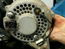 new toyota oem alternator wiring ih8mud forum 0611 jpg 0612 jpg