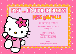 party-invitation-party-invitation-template-for-girls-with-sweet-hello-kitty-images-party-invitation-template-with-various-kinds-of-designs.jpg