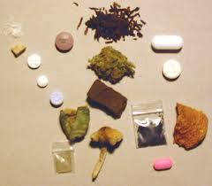 Výsledek obrázku pro drogy legalizace