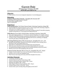 examples of resumes resume example objective basic cover 87 glamorous simple resume sample examples of resumes