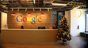 offices google office stockholm 18 google office thailand that day i delivered goods in my lorry branching google tel aviv office