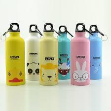 Велосипедные <b>бутылки для воды</b> – цены и доставка товаров из ...