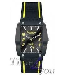 <b>Steinmeyer S411</b>.<b>73.26</b> Купить мужские наручные <b>часы</b> с доставкой