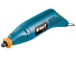 Купить шлифмашину <b>Гравер Bort BCT-170N</b> по цене от 2845 ...