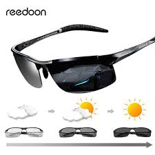 REEDOON Official Store - Amazing prodcuts with exclusive ...