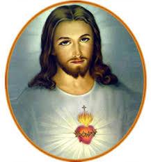 Resultado de imagen para novena al sagrado corazon
