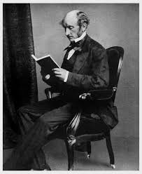 genius and individuality by john stuart mill classic british essays
