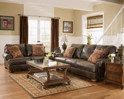 what color to paint living room with brown furniture amazing brown furniture living room ideas
