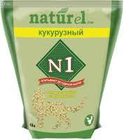 №1 — купить товары бренда №1 в интернет-магазине OZON.ru