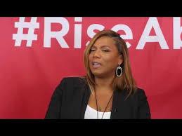 <b>Queen Latifah</b> and UCLA cardiologist discuss why <b>heart</b> failure is a ...