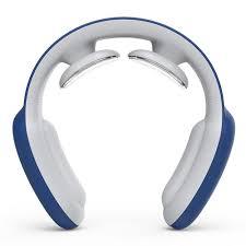 <b>Smart Electric Neck and</b> Shoulder Massager – Lakvi Homeware