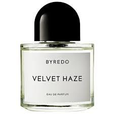 <b>Парфюмерная</b> вода <b>byredo velvet haze</b> — 1 отзыв о товаре на ...
