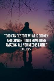 Awesome Quotes Faith. QuotesGram