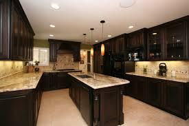 beautiful kitchen backsplash pictures ideas interior cabinet lighting backsplash home design