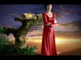 <b>Enya</b> - <b>Amarantine</b> (2005) | IMVDb
