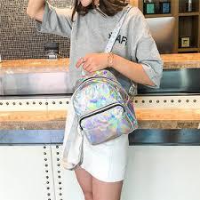 Выгодная цена на <b>backpack silver</b> — суперскидки на <b>backpack</b> ...