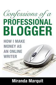 cheap writer online writer online deals on line at alibaba com get quotations · confessions of a professional blogger how i make money as an online writer