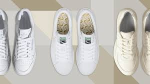 The Best Under-$100 White Sneakers for <b>Men</b> in <b>2019</b> | GQ