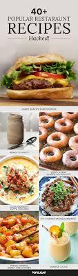 Red Lobster Lincoln Ne 100 Restaurant Recipes On Pinterest Restaurant Copycat Recipes