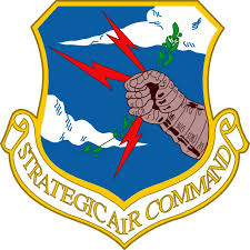 Walker Air Force Base