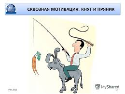 Мероприятия по увеличению присутствия НАТО - это реакция на российское поведение в Украине, - Столтенберг - Цензор.НЕТ 8583