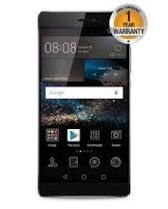 Huawei Phones & Tablets - Buy online | Jumia Kenya