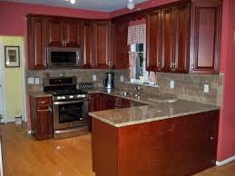 engaging brass kitchen cabinet