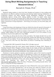 cover letter writing essay examples examples of writing essay  cover letter college writing sample essay teachingwriting essay examples