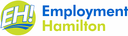 employment hamilton service for job seekers employers home job seekers