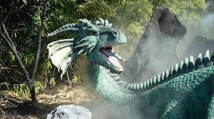 <b>Fiery Dragon</b> Stock Photos - Download 194 Royalty Free Photos