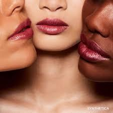 <b>TOM FORD</b> Lip Spark <b>19 Synthetica</b> | Beautylish in 2020 | Perfect lip ...