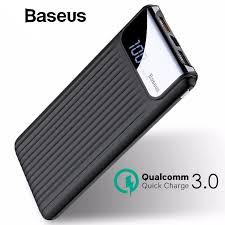 <b>Power Banks</b> - <b>BASEUS</b> Official Shop