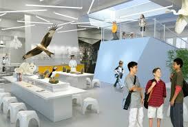 Thumbnail for Avui al @XaTac_5  l'Escola de Demà:  com seran les aules del Futur?