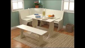 small dining tables sets:  video small dining room table small kitchen table sets kitchen amp dining furniture youtube
