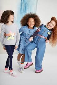 <b>Kids Clothes</b> | <b>Children's Clothing</b> & Fashion | Monsoon
