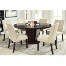 seven piece dining set: vessice  piece dining set vessice  piece dining set