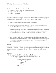 propose a solution essay proposing a solution essay propose a proposing a solution essay proposing a solution essay topics list propose a solution essay proposing a
