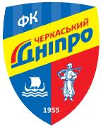 FC Cherkashchyna