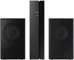 Купить <b>Samsung SWA</b>-<b>9000S</b>/RU black в Москве: цена ...