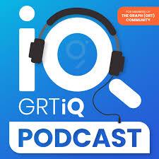 GRTiQ Podcast