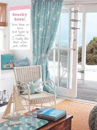 coastal themed living room in brilliant home interior decorating 17 about coastal themed living room beach themed rooms interesting home office