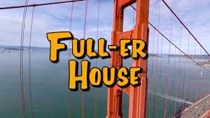 Fuller House 1.Sezon 10.B�l�m