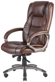 pictures of brown leather office chairs uyg18 brown leather office chairs