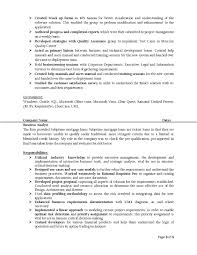 sap fico resumes sap resumetemplateb design sample business cover letter sap fico resumes sap resumetemplateb design sample business analyst resume pagesap fico sample resume