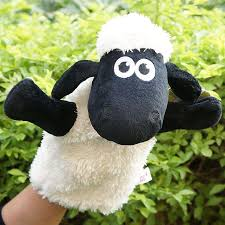 Detailed Picture about <b>Story toy</b> 1pc 26cm <b>cartoon</b> nici sheep hand ...