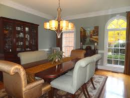 Dining Room Chandeliers Traditional Dining Room Lighting Tasteful Shade Excerpt Traditional Rooms