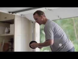 Image result for peyton manning nationwide commercial